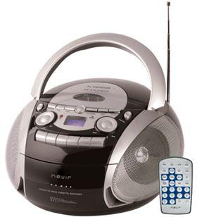 Nevir NVR-482 UCM radio cassete Radio - NVR-482 UCM