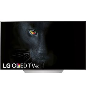 Lg tv led 55C7V uhd 4k smart 55'' tv wifi 4k