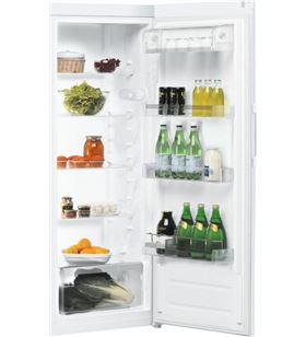 Indesit SI61W frigorifico cooler 1 puerta 167cm Frigoríficos - SI61W