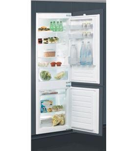 Indesit frigorifico combinado b18a1di a+ 177cm INDB18A1DI