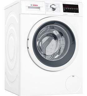 Bosch lavadora carga frontal WAT28491ES a+++ 9kg 1400rpm - WAT28491ES-1