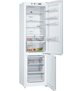Bosch frigorifico combinado KGN39VW4A a+++