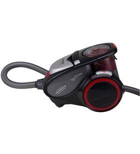 Hoover aspirador sin bolsa xarion xp15 800w XARIONXP15 - 39001425