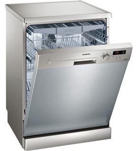 Siemens, SN215I01FE, lavavajillas, a++, libre instalación, 60 cm , 14 servi