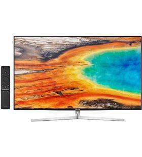 Samsung tv led 49'' UE49MU8005TXXC