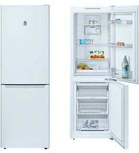 Balay frigorifico combi 3KF6510WI blanco 176cm