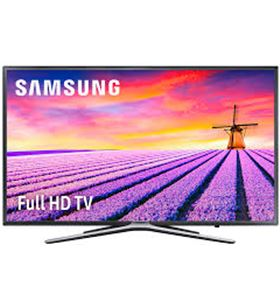 "Samsung tv led 43"" UE43M5505AKXXC"