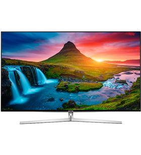 Samsung tv led 65'' UE65MU8005TXXC Televisores pulgadas - UE65MU8005TXXC