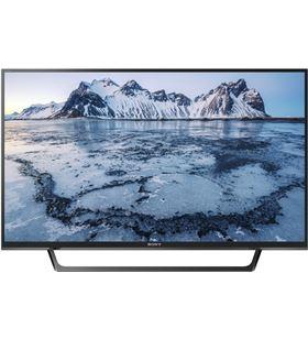Sony tv led 40'' KDL40WE660BAEP Televisor Led 33 a 43 pulgadas