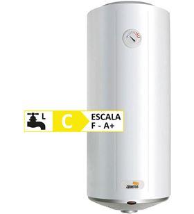 Cointra termo electrico tb plus-100 100l COI18026