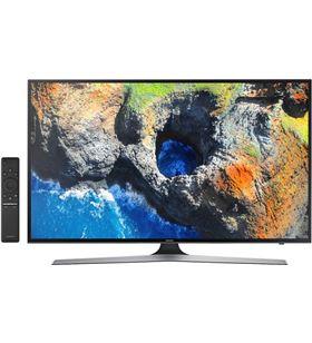 Samsung tv led 40'' UE40MU6105KXXC