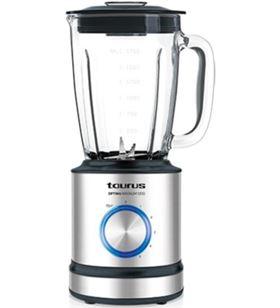 Taurus batidora de vaso optima magnum 1200w 912425