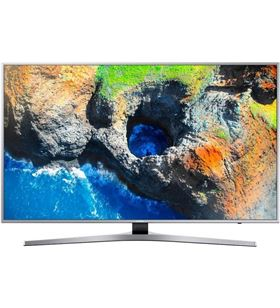 "Samsung tv led 40"" ue40mu6405uxxc"