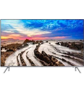 Samsung tv led 65'' UE65MU7005TXXC Televisores pulgadas - UE65MU7005TXXC