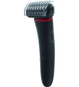 Remington afeitadora corporal BHT100 3 peines adicionales