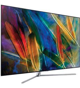 Samsung tv led 55'' QE55Q7FAMTXXC