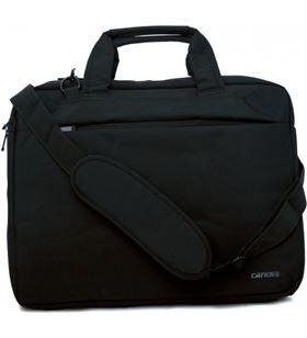 Catkil maletin portatil CTK011 lincoln black 15,6''