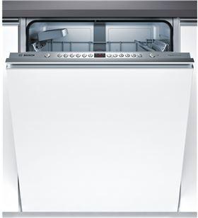 Bosch lavavajillas integrable SMV46IX03E extra secado