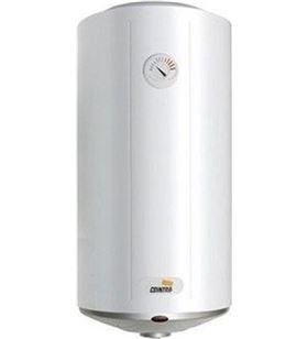 Cointra termo electrico tnc plus-50 18032 50l Termos calentadores eléctricos - 18032_79844