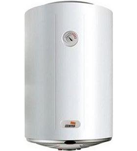 Cointra termo eléctrico tnc plus-50 50l 18031 Termos calentadores eléctricos - 18031_79864
