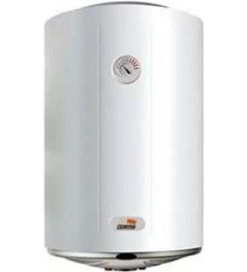 Cointra termo eléctrico tnc plus-50 50l 18031 Termo eléctrico mas de 80 a 100 litros