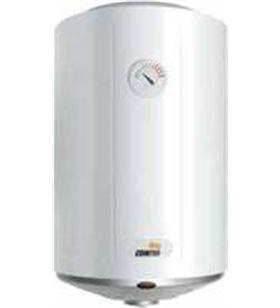 Cointra termo eléctrico tnc plus-30 s 30l 18030 Termos calentadores eléctricos - C18030