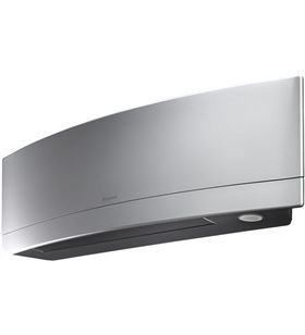 Daikin aire acondicionado TXG35LS inverter Aires acondicionados - TXG35LS