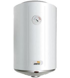 Cointra termo eléctrico tncplus80 blanco 80l 18033 - TNCPLUS80