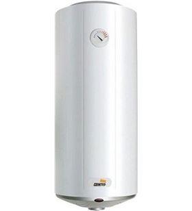 Cointra termo electrico tnc plus 100 18036 100l Termos calentadores eléctricos - 18036_79821