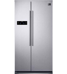 Samsung frigorifico side by side RS57K4000SA 179cm