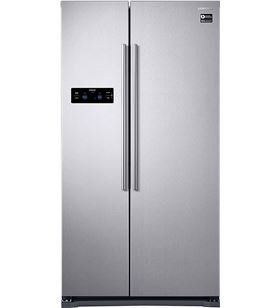 Samsung frigorifico side by side RS57K4000SA 179cm