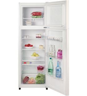 Teka frigorifico combinado ftm 410 40672042 blanco 176cm - 40672042