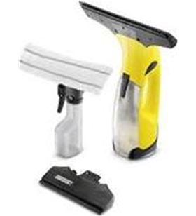 Karcher limpiadora cristales window vac2 premium 1633430