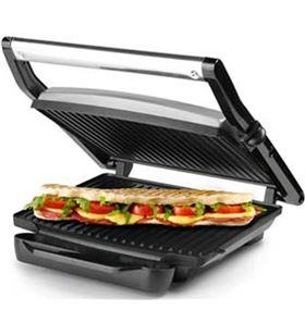 Princess grill/sandwichera ps112412 panini grill
