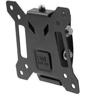 One for all soporte WM2121 13-27''/ 33-69cm Ofertas varias - WM 2121