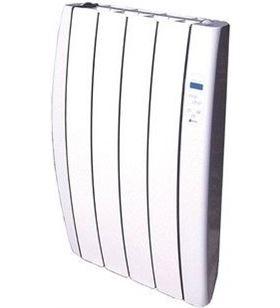 Haverland emisor termico RC4TT digital Emisores térmicos - RC4TT