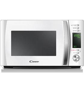 Candy CMXG20DW microondas con grillcmxg 20dw 20l blanco - CANCMXG20DW