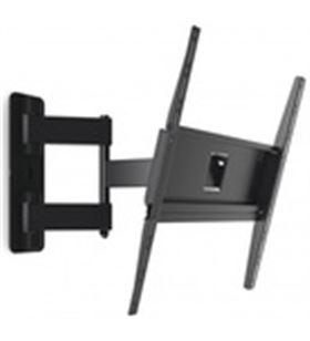 Vogels soporte tv articulado ma3040-b1 MA3040B1 Soportes televisores - MA3040-B1