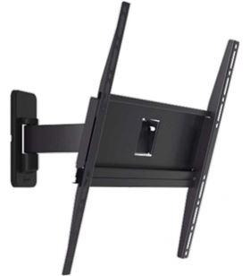 Vogels soporte articulado tv ma3030-b1 8563030 Soportes televisores - 8563030