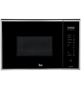 Teka 40590640 microondas con grill wish ml 825 tfl - 40590640