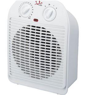 Jata termoventilador tv77 2 potencias calor 04163781