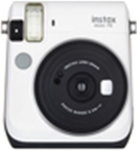 Fujifilm camara fotos instantanea instax mini 70 w P148155 - 113667_78898