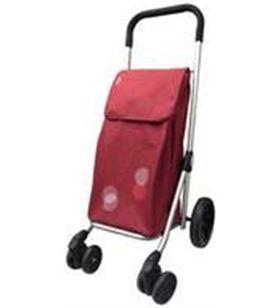 Playmarket carro compra six color 295 garnet 24600295