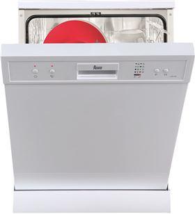 Teka lavavajillas lp8 700 blanco 40782052 Lavavajillas - 40782052