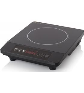 Tristar placa electrica por induccion cooking IK6178