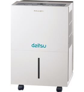 Fujitsu daitsu deshumificador confortable addh12 3NDA0047