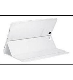 Samsung funda tablet galaxy tab a 10,1'' blanca EFBT580PWEGWW - EF-BT580PWEGWW