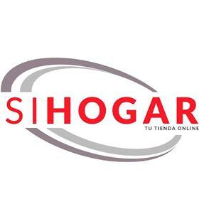 Daga secador plegable generador de inoes 60304242 hd220 HD2200I - 60304242_79131
