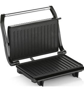 Tristar gr-2650 grill 700w TRIGR2650