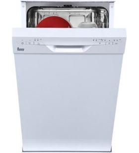 Teka lavavajillas lp8 410 blanco a+ 40782036 Lavavajillas - 40782036